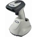 Беспроводной сканер Cino F680BT