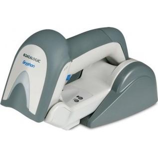 Беспроводной сканер Datalogic Gryphon М4130