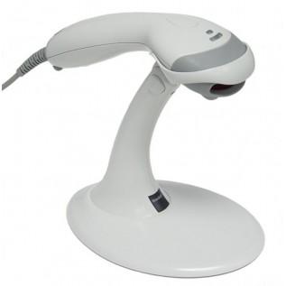 Ручной сканер Honeywell Voyager MS9520/9540