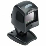 Многоплоскостной сканер Datalogic Magellan 1100i
