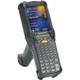 Терминал сбора данных Motorola MC 9200
