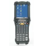 Терминал сбора данных Motorola MC 9190-G